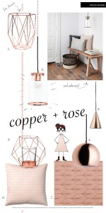 MoodBoard_Copper+Rose_Post