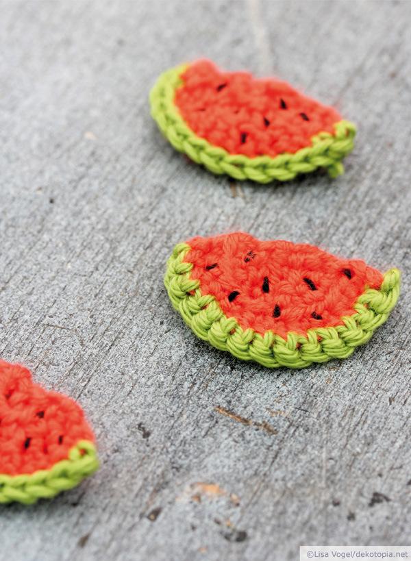 Wassermelone |Dekotopia.net