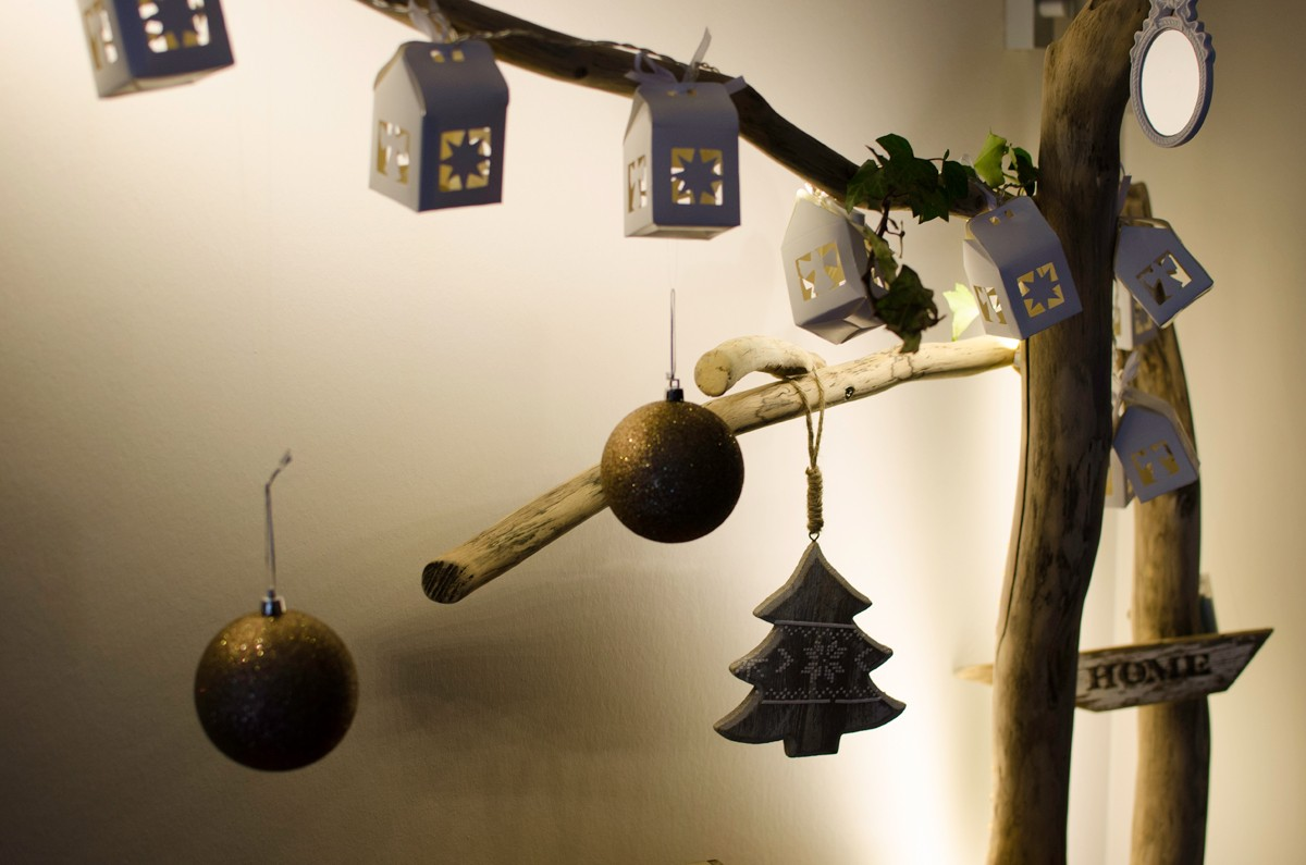 Home-Tree_Christmas