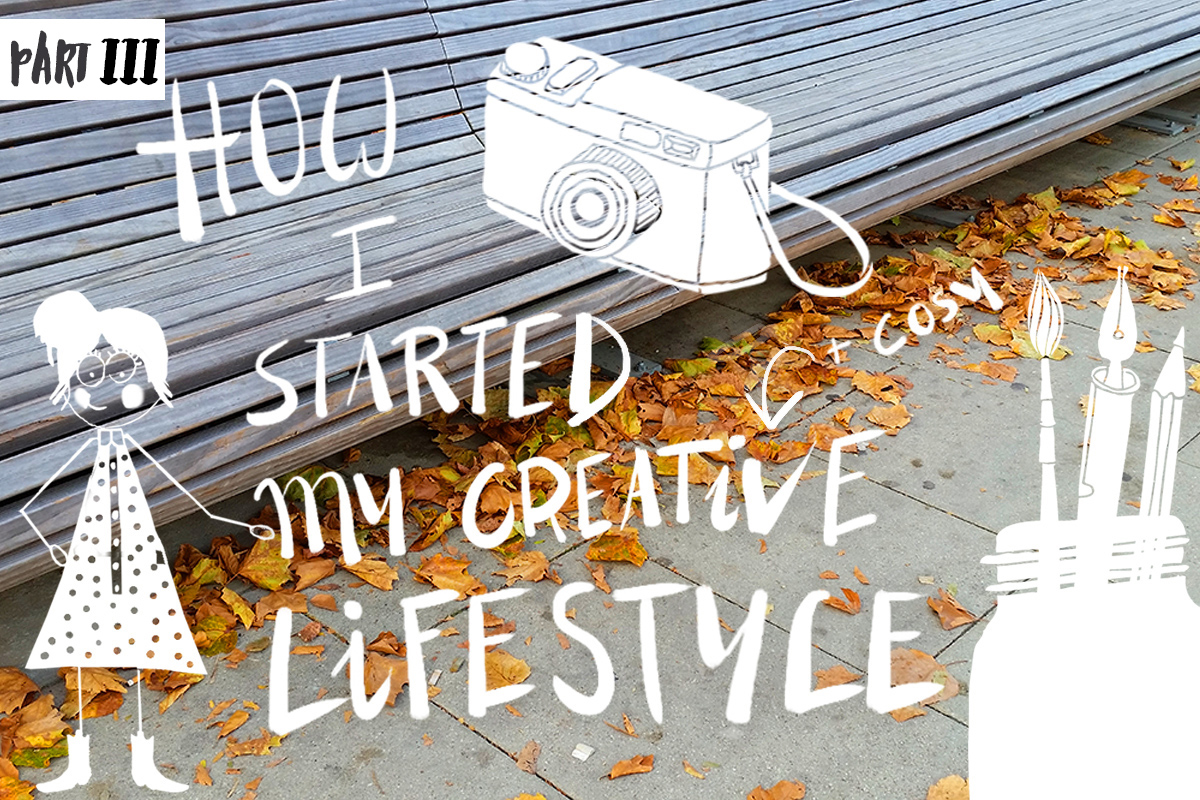 CreativeCosyLifestyle3